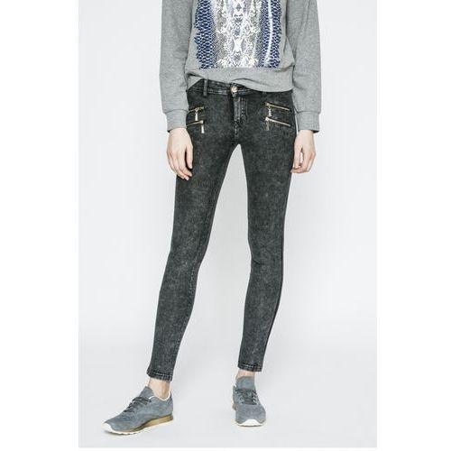 Haily's - jeansy anna