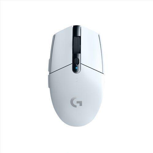 OKAZJA - Logitech G305