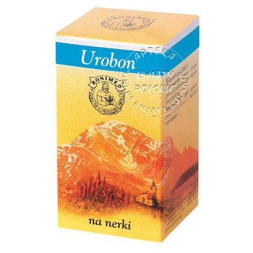 Urobon kaps. - 60 kaps. (5908252932597)