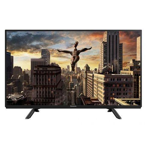 TV LED Panasonic TX-40ES403 - BEZPŁATNY ODBIÓR: WROCŁAW!