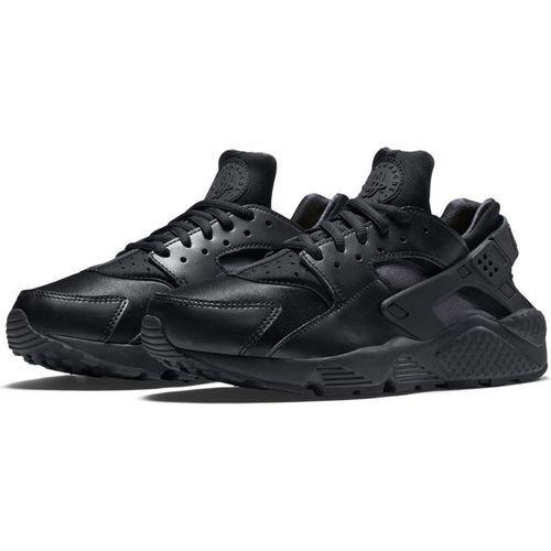 OKAZJA - Buty  wmns air huarache run - 634835-012 marki Nike