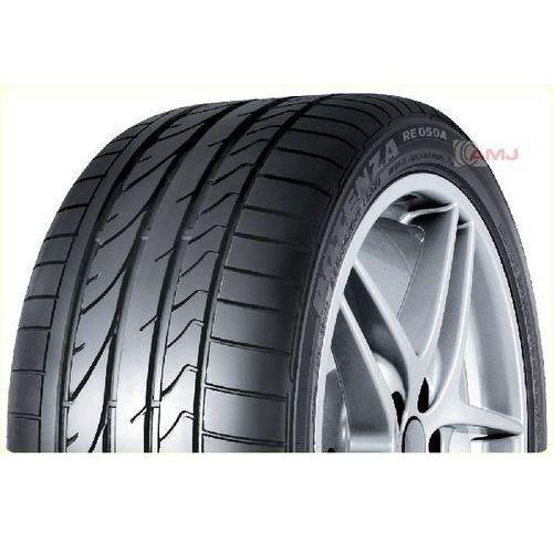 Bridgestone Potenza RE050A 275/45 R18 103 Y