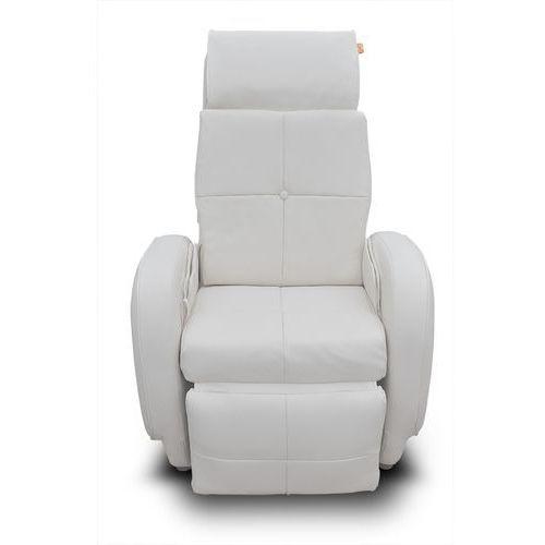 Fotel masujący oxford marki Pro-wellness