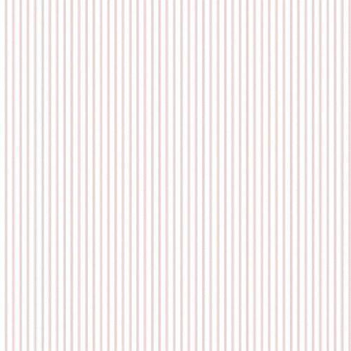 Pretty Prints 4 PP35527 tapeta ścienna Galerie