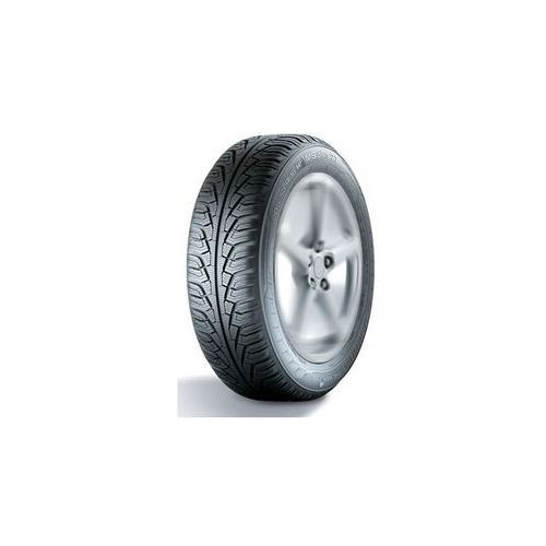 Uniroyal MS Plus 77 245/45 R18 100 V