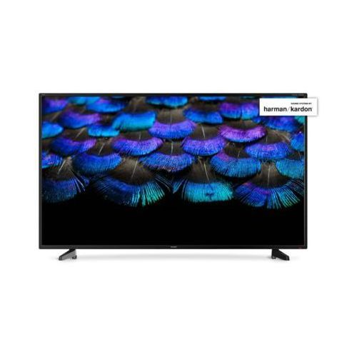 TV LED Sharp LC-40FI322