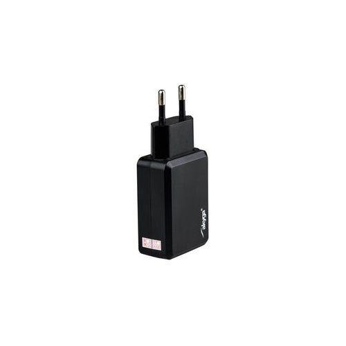 Akyga AK-CH-06 - power adapter