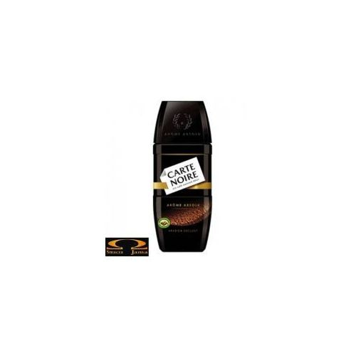 Kawa rozpuszczalna Carte Noire 100g