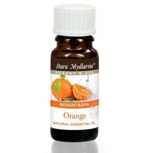 Naturalny olejek eteryczny 12 ml - pomarańcza, 29087