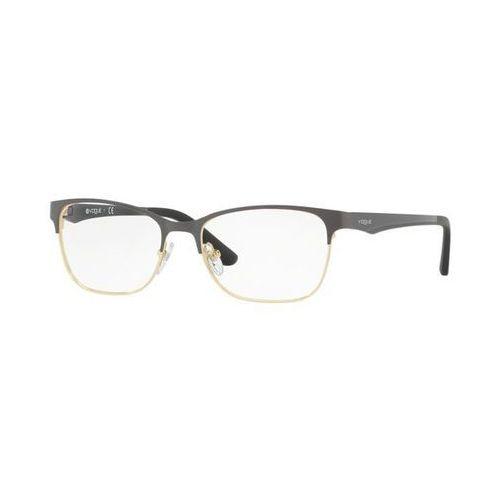 Okulary korekcyjne vo3940 5061 marki Vogue eyewear