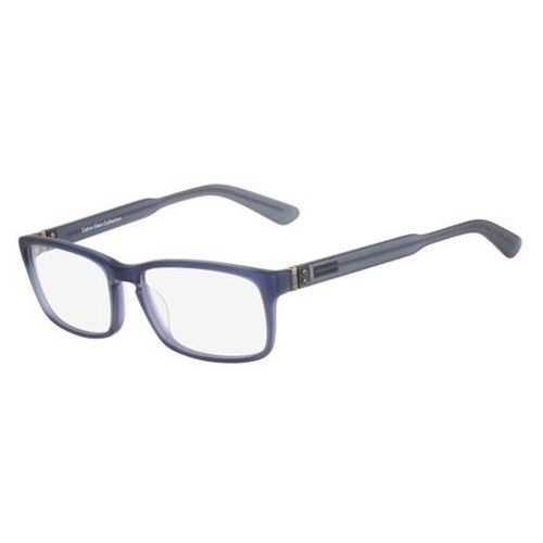 Okulary korekcyjne  ck8515 405 marki Calvin klein