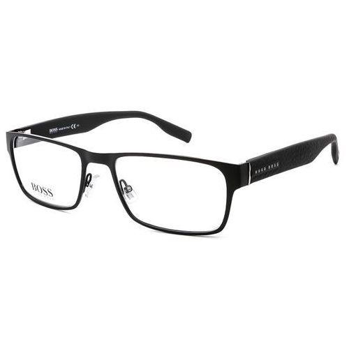 Boss by hugo boss Okulary korekcyjne  boss 0511 10g