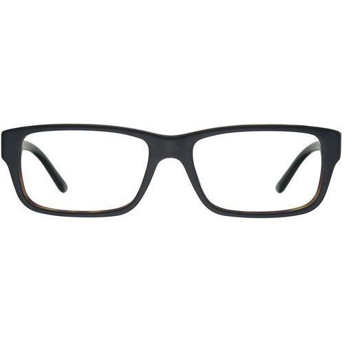 Prada Okulary korekcyjne  pr 16mv ubh1o1 55