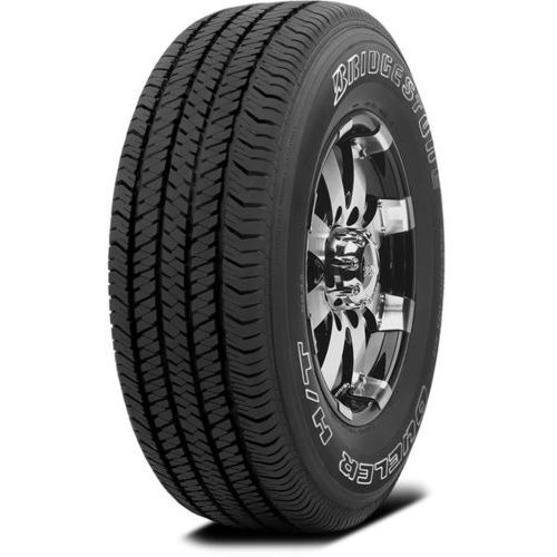 Bridgestone d684 275/60 r18 113 h (3286347751714)