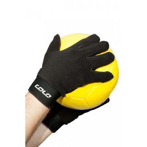 Rękawiczki treningowe zimowe winter marki Colo