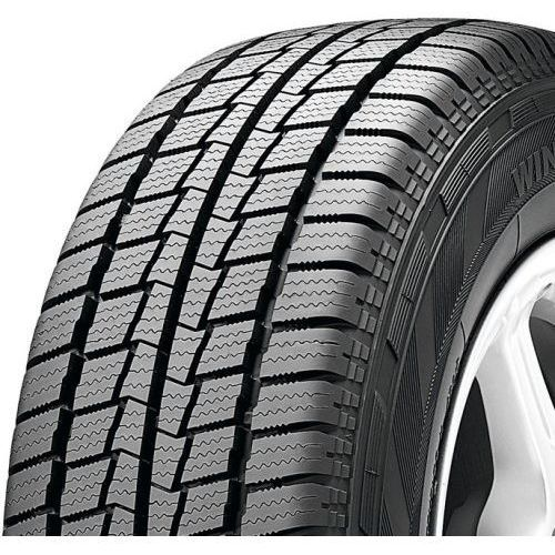 Hankook Winter RW 06 195/80 R14 106 Q