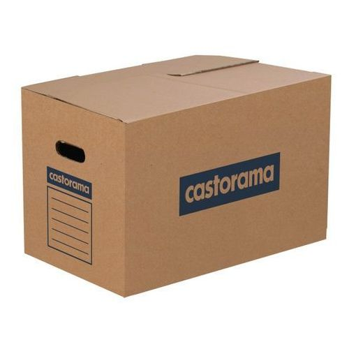 Pudło Casto techniczne 67 x 33 x 36 cm (5904378233112)