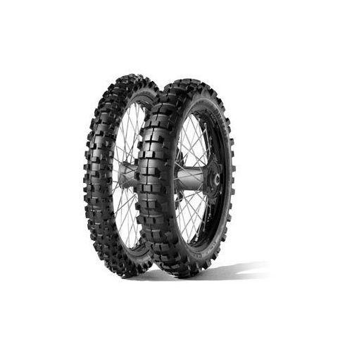 Dunlop opona 90/90-21 54r tt geomax enduro 21