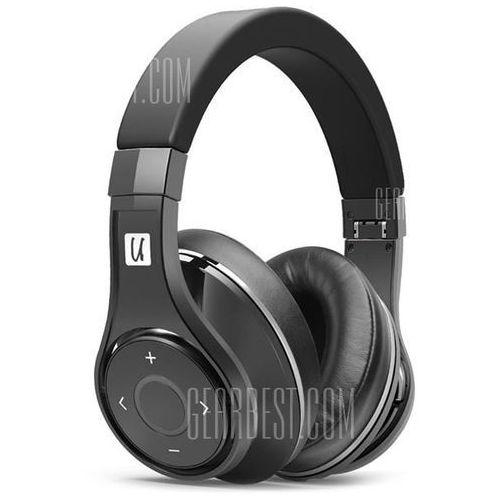 Bluedio UFO 8 Tracks 3D Sound Effect Wireless Bluetooth Headset Bluetooth V4.1 Headphone for Smartphone Tablet PC Computers - produkt z kategorii- Pozostałe tablety i akcesoria