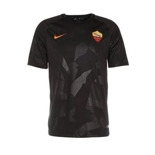 Nike Performance AS ROM Artykuły klubowe velvet brown/vivid orange (0883419901331)