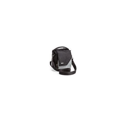 Think Tank torba na ramię Mirrorless Mover 10 Heathered Grey, TT0653