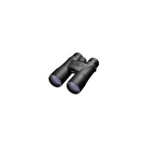 Nikon PROSTAFF 5 10 X 50 lornetka (0018208088713)