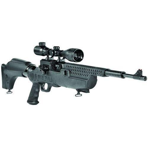 Wiatrówka pcp hatsan (predator) marki Hatsan arms company