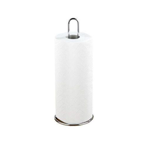 Stojak na papierowy ręcznik kuchenny, WENKO (4008838231012)