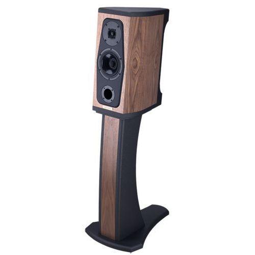 rhapsody 60 kolor: drzewo oliwne marki Audiosolutions