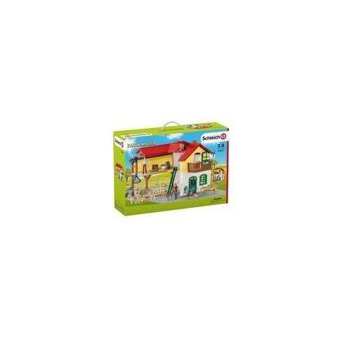 OKAZJA - Duża farma (4055744021060)