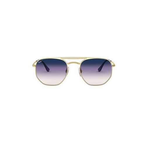 Ray-ban - okulary 0rb3609.91400u.54