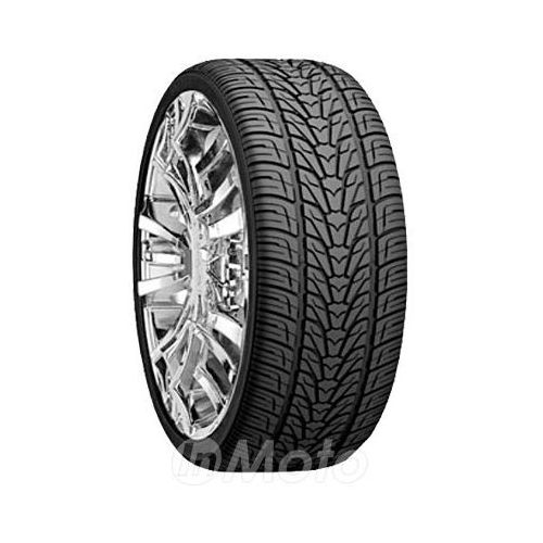 roadian hp 295/30r22 103 v xl marki Roadstone