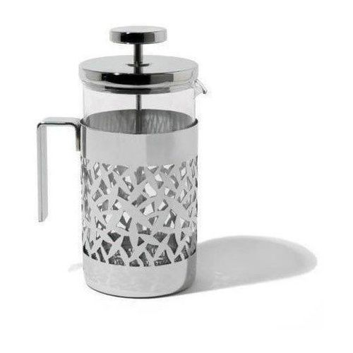 Zaparzacz tłokowy do kawy Cactus!, msa128