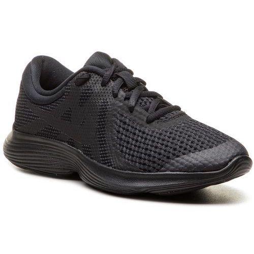 Buty damskie Producent: Carinii, Producent: Nike, ceny