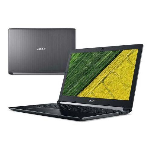 Acer Aspire NX.GPDEP.002