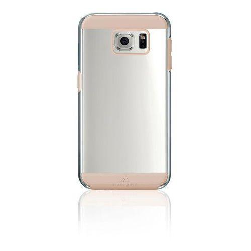 Hama Etui Air Case do Samsung Galaxy S7 (001762300000) Darmowy odbiór w 20 miastach! (4260460950574)