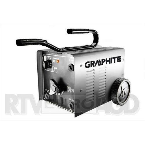 Graphite  56h802 - produkt w magazynie - szybka wysyłka!