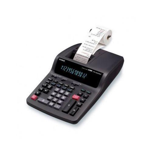 Kalkulator Casio FR-620TEC Darmowy odbiór w 19 miastach!