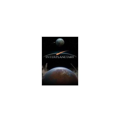 Interplanetary (PC)