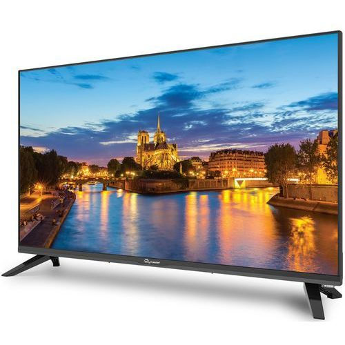 TV LED Skymaster 32SH4515