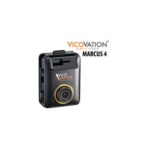 Vicovation Vico-Marcus 4