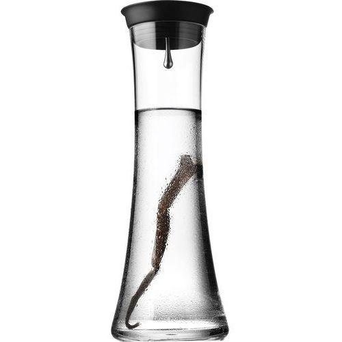 Menu Karafka do wody 0,8 litra (4661119)