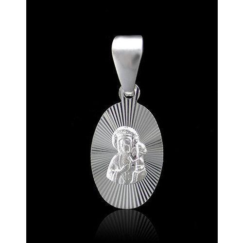 ?medalik ,srebro 925, marki Jubiler.pl