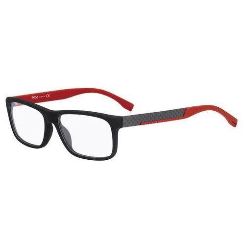 Okulary korekcyjne  boss 0643 hxa marki Boss by hugo boss