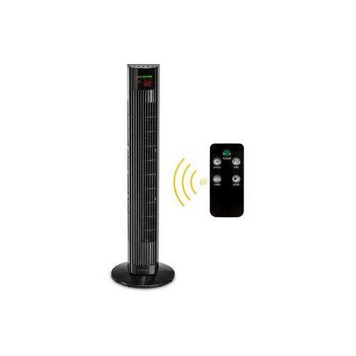 Wentylator wieżowy TVE 31 T (4052138048931)