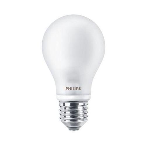 Żarówka LED Philips 5-5,5W (40W) E27 A60 2700K 470lm 929001242931