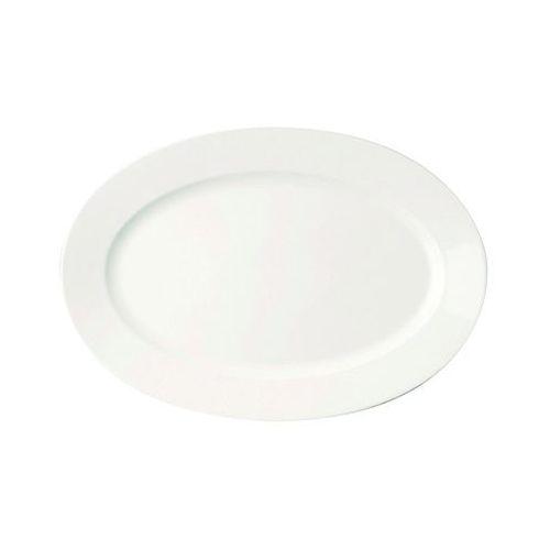 Półmisek owalny 320 mm | RAK, Banquet