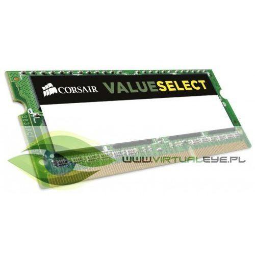 Corsair DDR3L SODIMM 4GB/1600 (1*4GB), 1_566441