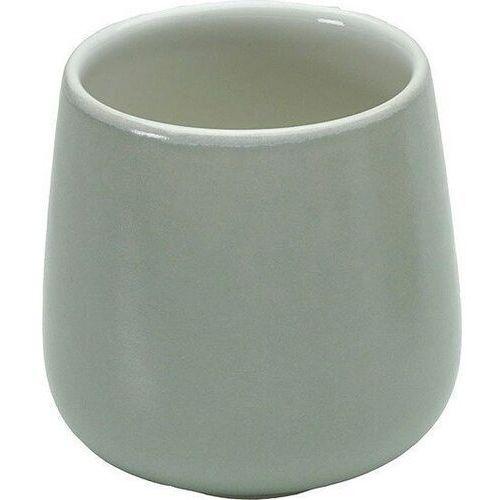 Alessi Filiżanka do herbaty ovale jasny szary