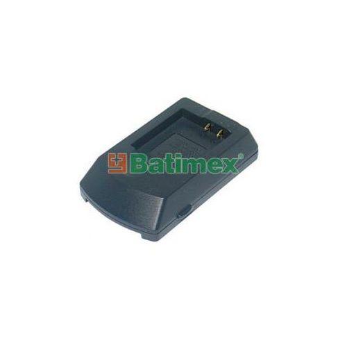 Panasonic CGA-S007 adapter do ładowarki ACMPE i BCH023 (Batimex), ACP171